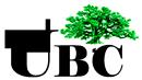 ubc_website_logo