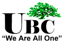 UBC is an energetic and dynamic company that provides leading financial & estate products and services