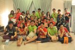 2016_yrendchristmasparty11